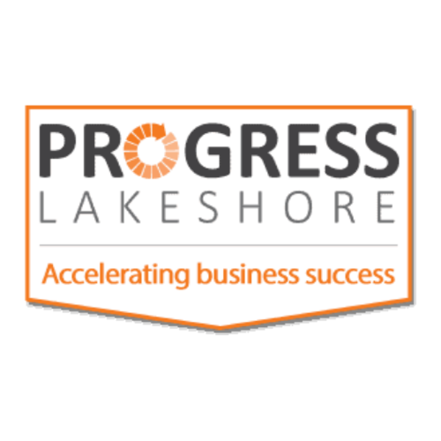 Progress Lakeshore
